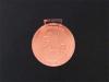 Medal-yumru-1
