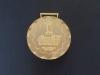 Medal-yumru-10