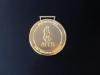 Medal-yumru-11