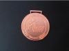 Medal-yumru-2