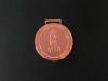 Medal-yumru-3