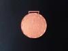 Medal-yumru-4