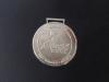 Medal-yumru-5