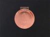Medal-yumru-8