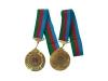 medal-1