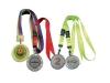 medal-10