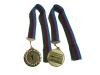 medal-11-1