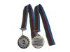 medal-11-2