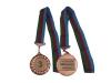 medal-11-3
