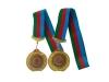 medal-5