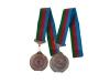 medal-6