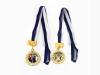 medal-7