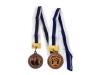 medal-9
