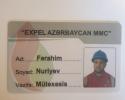 expelazerbaycanmmc_plastik_kart