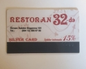 restoran32_plastik_kart