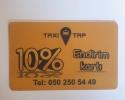 taxitap_plastik_kart
