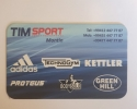timsport_plastik_kart