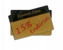 economclass_plastik_kart