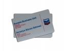 eurasiyabusiness_plastik_kart