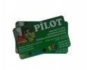 pilot_plastik_kart