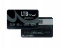 ltb_plastik_kart