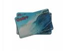 gelirplus_plastik_kart