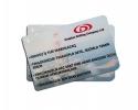 cdc_plastik_kart