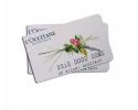 loccitane_plastik_kart