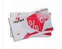 citycard_plastik_kart