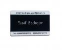 yusif_plastik_kart