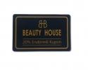 beauty_plastik_kart