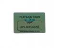 platinum_plastik_kart