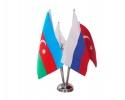 Stolustu-bayraq-3