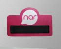 nar_yaxaliq_birka