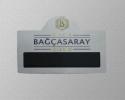 bagcasaray_yaxaliq_birka