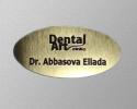 dentalartclinika_yaxaliq_birka