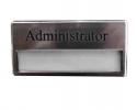 administrator_yaxaliq_birka