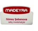 madeyra_yaxaliq_birka