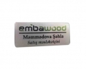 embawood_yaxaliq_birka