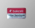 bakcell_yaxaliq_birka