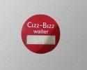 cizzbizz_yaxaliq_birka