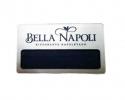 bellanapoli_yaxaliq_birka