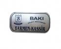 bakirestoran_yaxaliq_birka